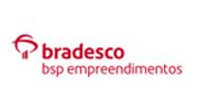 BSP - Empreendimentos imobiliários