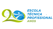 ESCOLA TÉCNICA PROFISSIONAL (ETP)