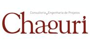 CHAGURI ENGENHARIA DE PROJETOS
