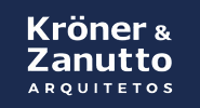 KRONER & ZANUTTO